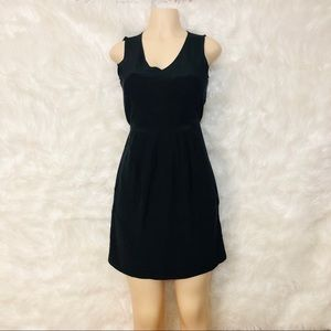Dresses & Skirts - EUC: Madewell Dress